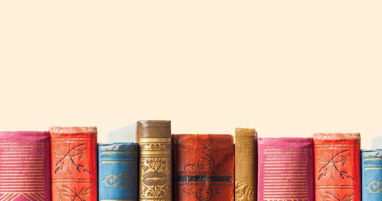 Balcombe Community Bookshelf