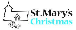 Family Christingle Service @ St. Mary's Church | Balcombe | England | United Kingdom