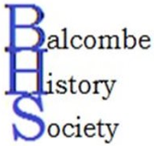 History Society - Elizabethan Sussex @ Victory Hall | Balcombe | England | United Kingdom