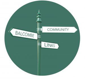 Balcombe Community Links Café @ Victory Hall Kitchen | Balcombe | England | United Kingdom